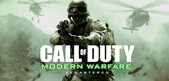 call-of-duty-modern-warfare-remastered-pc-702x336